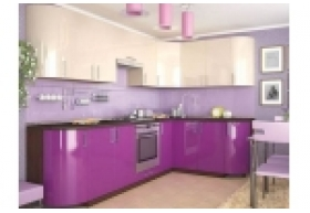 Кухні (модульні)