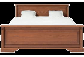 """031 Ліжко NLOZ 160+ламель """"Стиліус"""""""