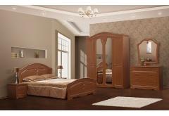 Спальня Луіза