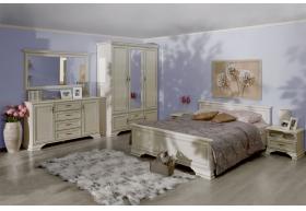 Модульна Спальня Іденто( (Idento)