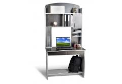 Комп'ютерний стіл S&V-001