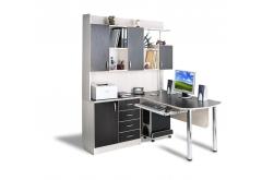 Комп'ютерний стіл S&V-002