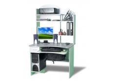 Комп'ютерний стіл S&V-003