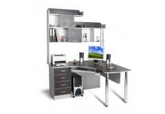 Комп'ютерний стіл S&V-004