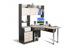 Комп'ютерний стіл S&V-005