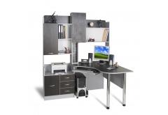Комп'ютерний стіл S&V-006