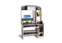 Комп'ютерний стіл S&V-007