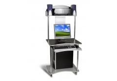 Комп'ютерний стіл S&V-009