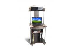 Комп'ютерний стіл S&V-010