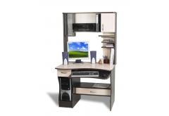 Комп'ютерний стіл S&V-011