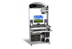 Комп'ютерний стіл S&V-012