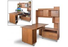 Комп'ютерний стіл S&V-013