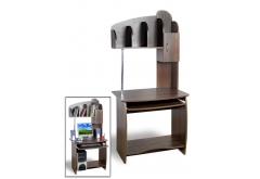 Комп'ютерний стіл S&V-014