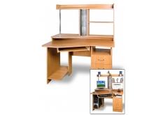Комп'ютерний стіл S&V-015
