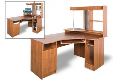 Комп'ютерний стіл S&V-017