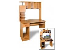 Комп'ютерний стіл S&V-018
