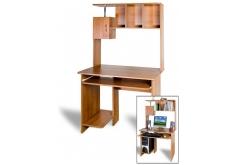Комп'ютерний стіл S&V-019