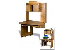 Комп'ютерний стіл S&V-020