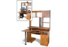 Комп'ютерний стіл S&V-021