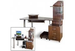 Комп'ютерний стіл S&V-024
