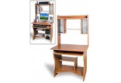Комп'ютерний стіл S&V-025