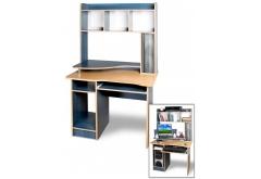 Комп'ютерний стіл S&V-026
