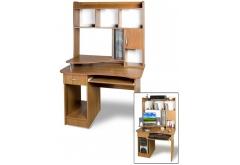Комп'ютерний стіл S&V-027