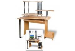 Комп'ютерний стіл S&V-028