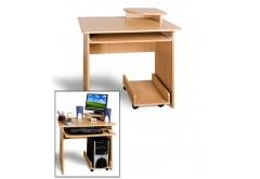 Комп'ютерний стіл S&V-029