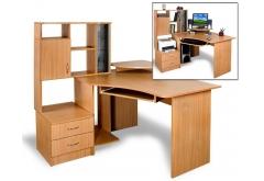 Комп'ютерний стіл S&V-030