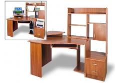 Комп'ютерний стіл S&V-031