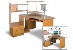 Комп'ютерний стіл S&V-032