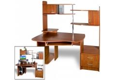 Комп'ютерний стіл S&V-033