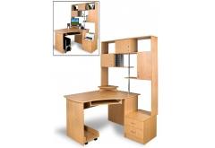 Комп'ютерний стіл S&V-037
