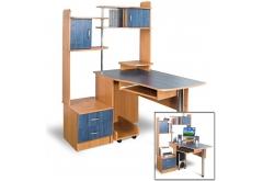 Комп'ютерний стіл S&V-038