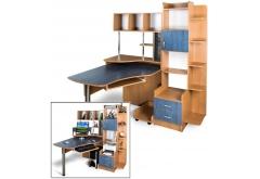Комп'ютерний стіл S&V-039
