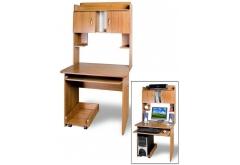 Комп'ютерний стіл S&V-040