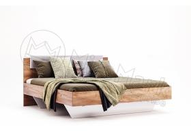 Ліжко 1,8х2,0 (без каркасу)