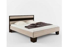 """Ліжко 140 """"Скарлет"""""""