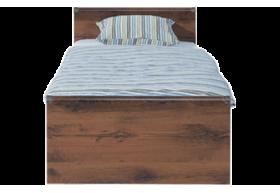 """J 023 Ліжко JLOZ 90(каркас) """"Індіана"""""""