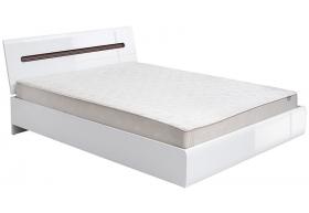 "024 Ліжко LOZ/160 ""Ацтека"""