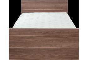 030 Ліжко LOZ 90 (каркас)