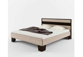 """Ліжко 90 """"Скарлет"""""""