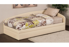 Ліжко Джуніор 100 б/м з підйомним механізмом