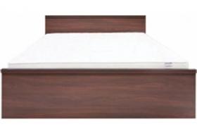 019 Ліжко (каркас) LOZ90