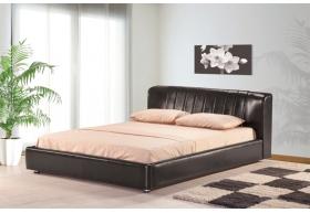 М`яке Ліжко Релакс (основне) MW1800(Темно-коричневе)
