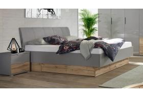 Спальня Лінц