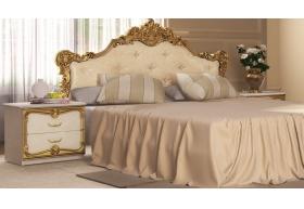 Спальня Вікторія Радіка Беж
