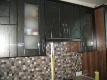 Кухня Екран