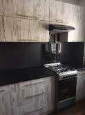 Кухня: МДФ: Вінтаж